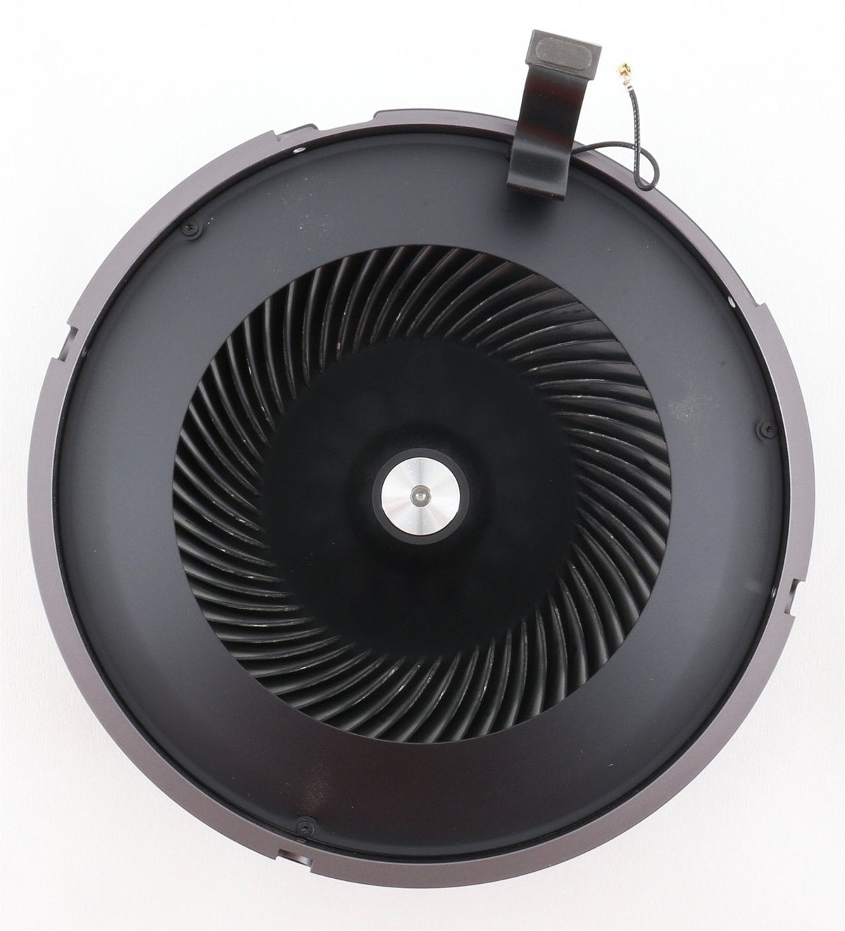 Fan / Antenna / Top Case Assembly -Mac Pro 2013 6,1 A1481 ME253LL/A MD878LL/A