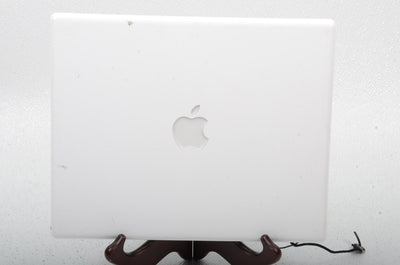 "Apple 12"" iBook A1054 G4 Screen complete with Inverter and Hinge *FULLY TESTED *"
