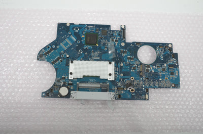"Apple 17"" Core Duo A1173 1.83 iMac Logic board 820-1919 parts or Repar As is"