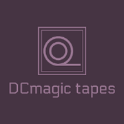 dc.magic.tapes