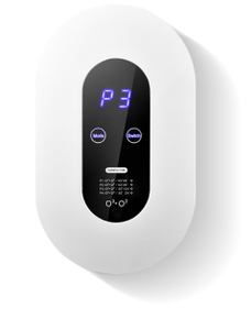 Room Purifier 2 Pack