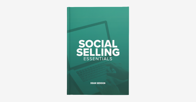 Social Selling Essentials