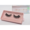 [Best Selling 3D Mink Lashes & Accessories For Women Online]-Elle Janee Beauty