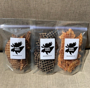 Homemade Jerky for your dog pork beef chicken turkey flavor Acadia antlers moose dog chews for your dog pet toys healthy calcium Dog Birthday Cake Flavored Antlers Gift Cheesesteak treat for your dogs acadia antlers moose antlers elk antlers for dogs pet chew toy healthy alternative toy for dogs