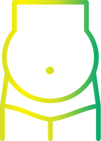 Image of Bloating