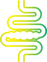 Image of Constipation