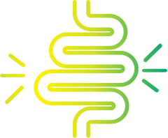 Image of Diarrhea
