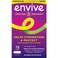 Envive Daily Probiotic Supplement - 15 Count