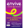 Envive Daily Probiotic Supplement - 30 Count