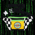 Download This Bag Hackers