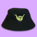 SHUCKET HAT