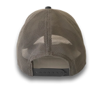 Load image into Gallery viewer, Celly Trucker: Grey Heather