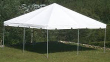 Load image into Gallery viewer, Tents Affordable Tents & Event Rentals