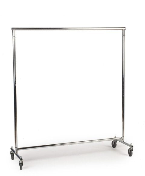 Coat Rack - Affordable & Luxury Event Rental