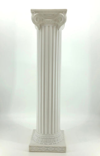 Columns- Affordable Tent & Event Rentals
