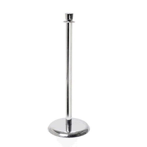 Stanchion/Crowd Control - Affordable Events Rental