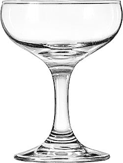 Flatware Glassware Catering Rentals Affordable & Luxury Event Rentals
