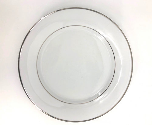 Dishes/China - Affordable & Luxury Event Rentals