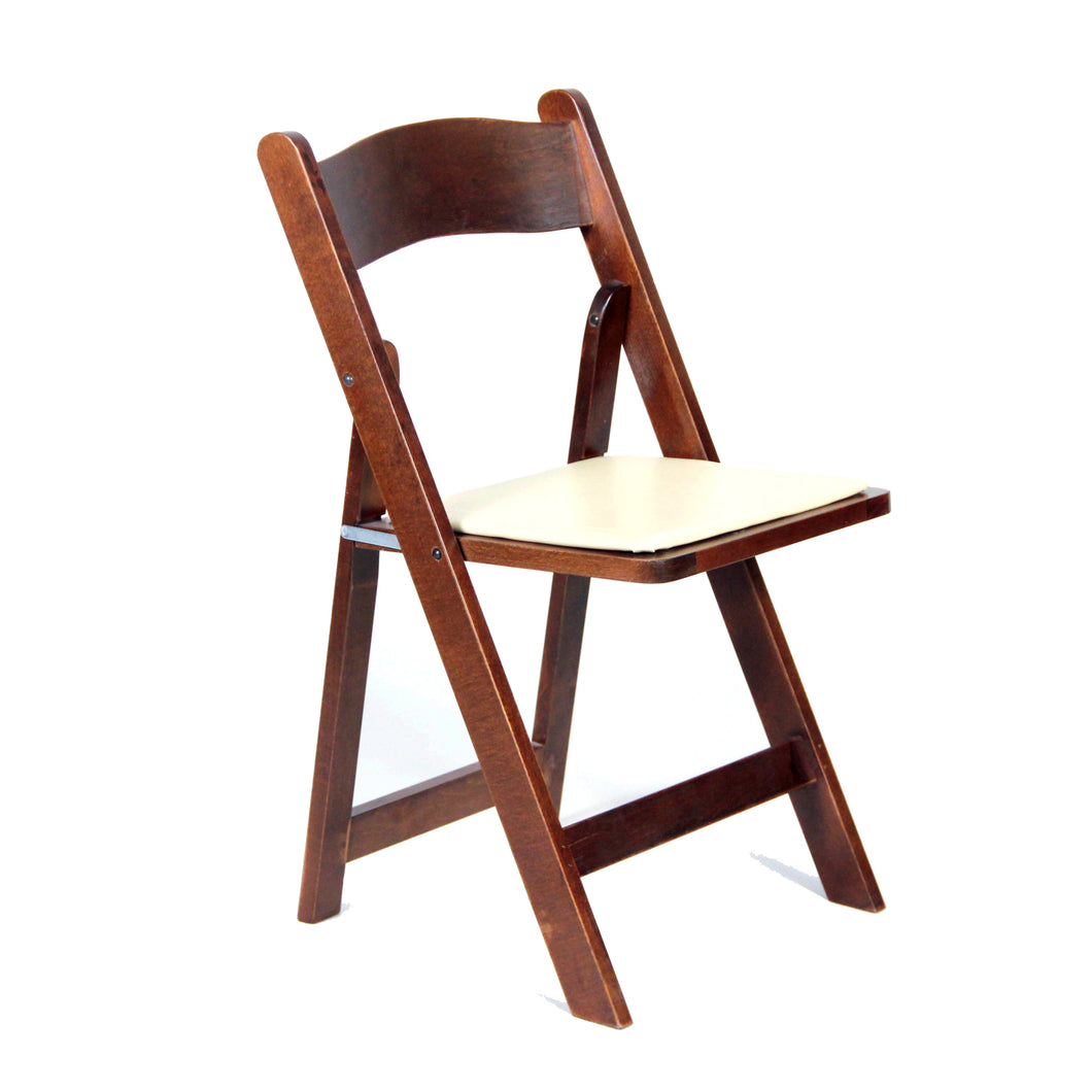 Folding Chairs- Affordable & Luxury Event Rentals