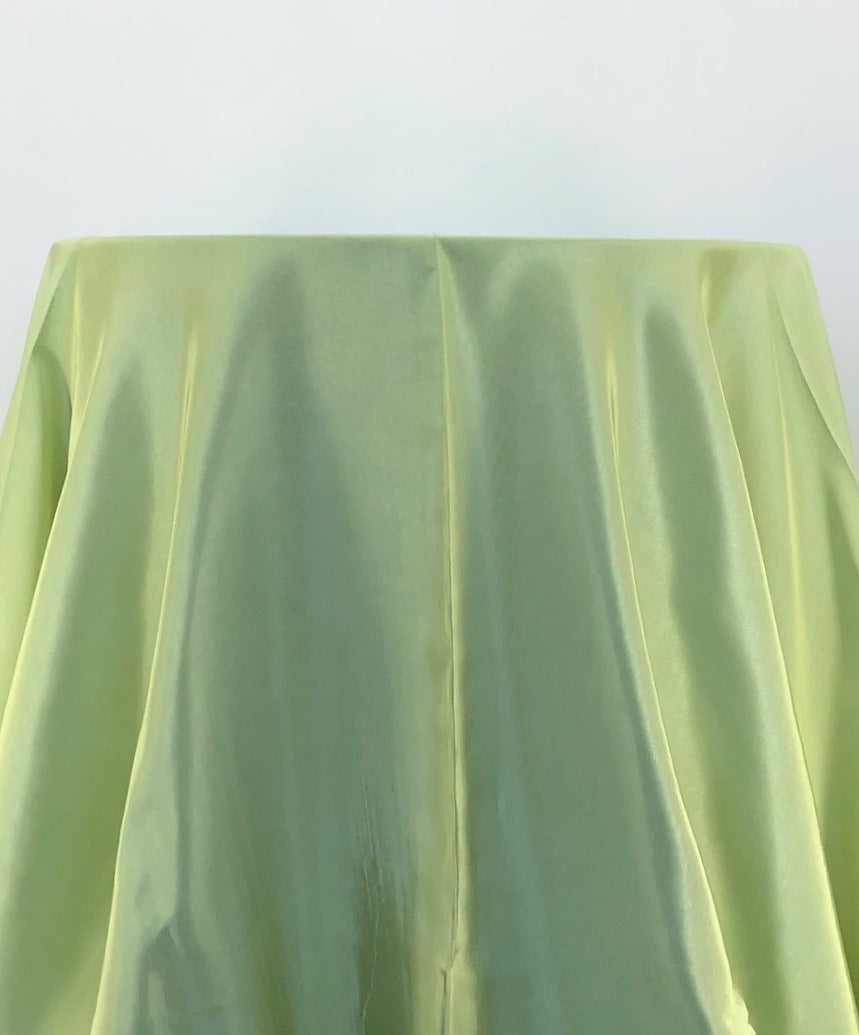 Tablecloths - Affordable Tent & Event Rentals