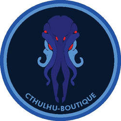 cthulhu-boutique