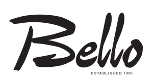 Bello Designer Homeware Jewellery and Accessories New Zealand