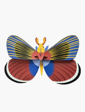 Load image into Gallery viewer, Giant Butterfly