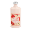 Body Lotion - Poppy