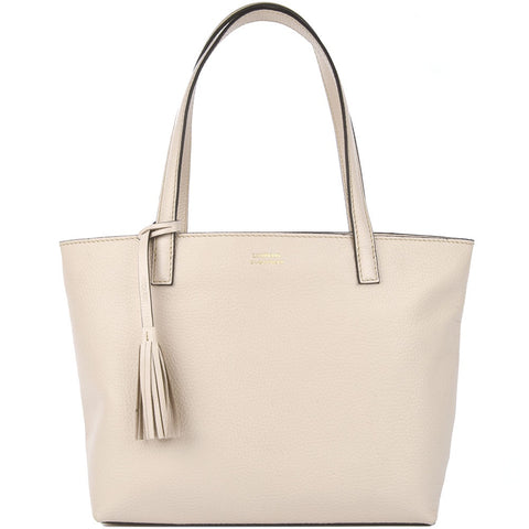 Eden Bag - Cream