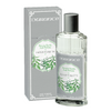 Eau de Toilette 100ml - Fresh Verbena