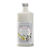 Body Lotion - Vanilla Flower