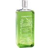 Marseille 750ml Liquid Soap - Verbena
