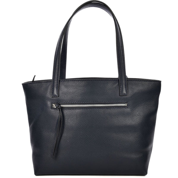 Eden Bag Ocean Blue