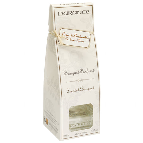 Scented Bouquet 100ml - Cashmere Wood