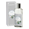Eau de Toilette 100ml - Cotton Flower