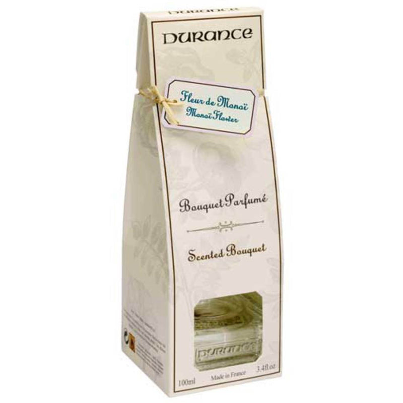 Scented Bouquet 100ml - Monoi Flower