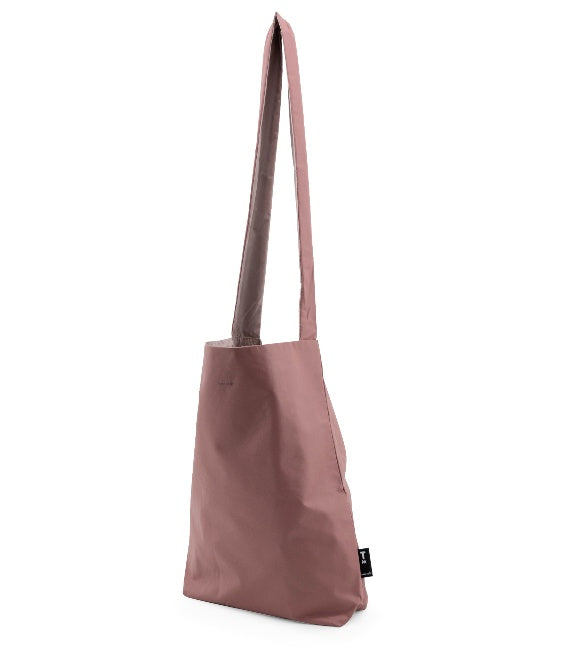 Feel Good Bag Canyon Rose