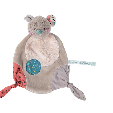 Mouse Comforter