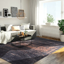 Load image into Gallery viewer, Mad Men Griff Soho Copper 8925