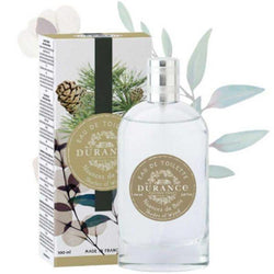 Shades of Wood Eau de Toilette 100ml