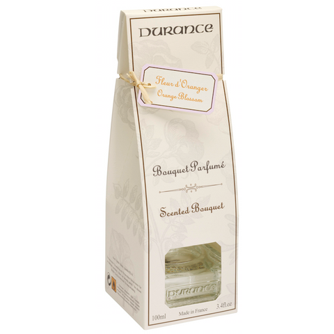 Scented Bouquet 100ml - Orange Blossom