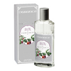 Eau de Toilette 100ml - Summer Fig