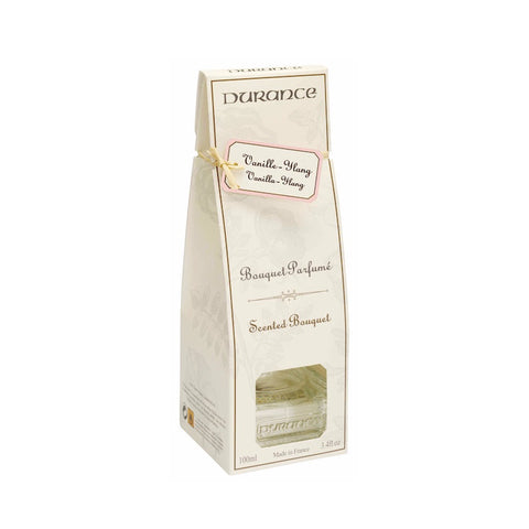 Scented Bouquet 100ml - Vanilla