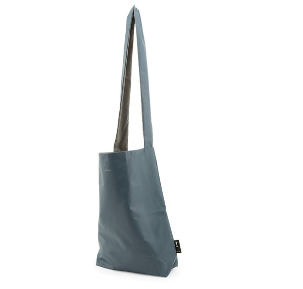 Feel Good Bag Goblin Blue