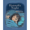Hannah's Night Book