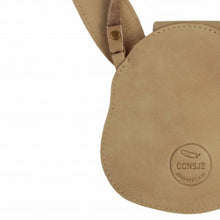 Load image into Gallery viewer, Kapi Crossbody Bag - Bunny