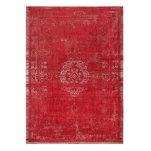 Fading World Medallion - Cherry 9147