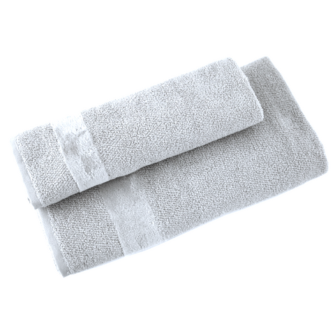 Fyber Towels - Cloud