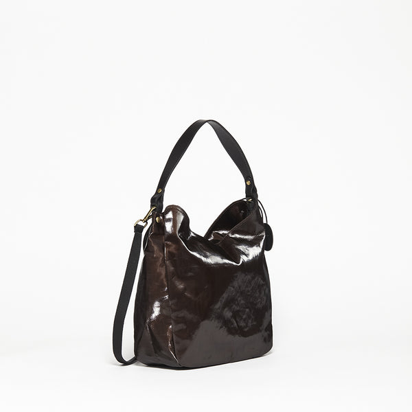 Premium Betty Bag Brown