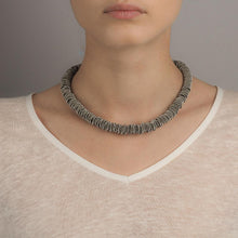 Load image into Gallery viewer, No.1 Necklace